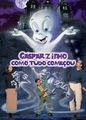 Casper: A Spirited Beginning   filmes-netflix.blogspot.com