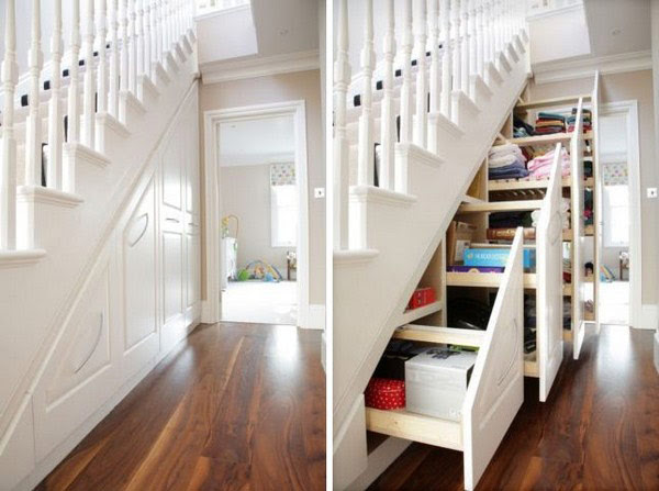 storage-space-stairs-17