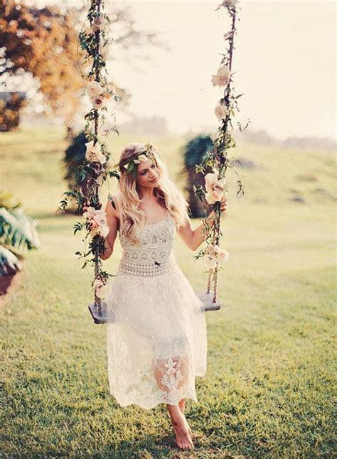25  best ideas about Hippie weddings on Pinterest   Hippie
