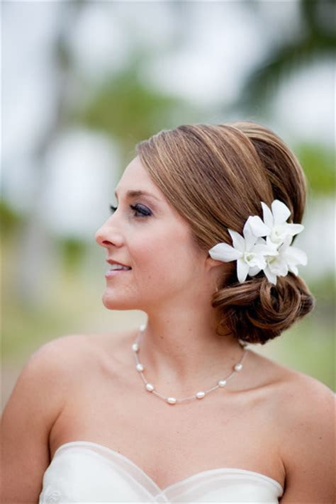 16 Soft and Elegant Hairstyles, Wedding Hair & Beauty