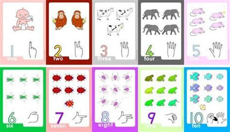 15 best NZ Sign Language images on Pinterest   Sign