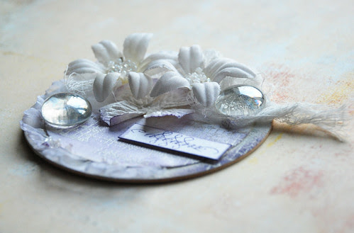 White magnet 2