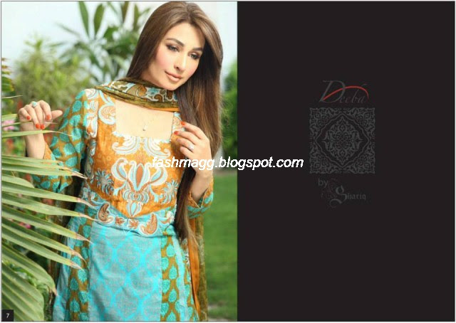 Deeba-Summer-Premium-Lawn-Collection-2013-with-Lollywood-Famous-Actress-Mode-Reema-Khan-7
