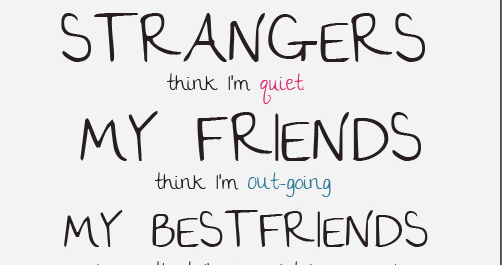 24 Cute Short Best Friend Quotes About In Short Best True