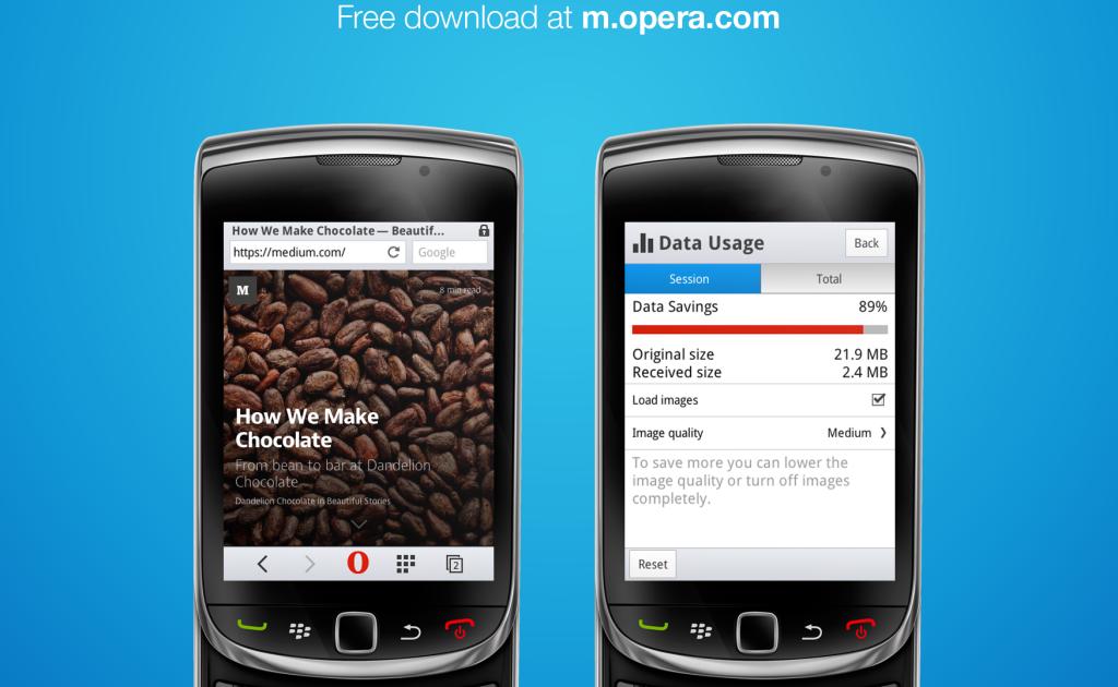 Aplikasi UC Browser Terbaru Untuk Semua Smartphone - SINOTEKNO