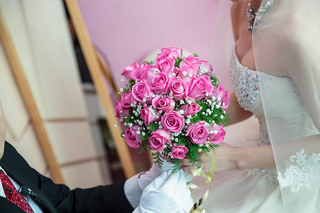 新竹國賓婚攝026