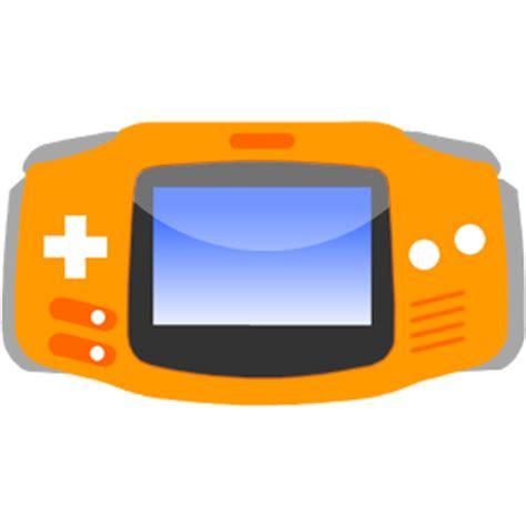 Wiimote Controller For Android Apk   allapkpremiummarketsaeo