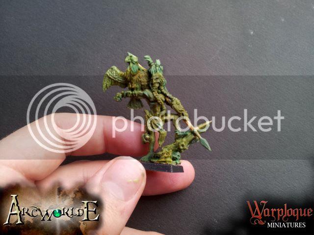 http://i683.photobucket.com/albums/vv191/WarplockM/FeralElf.jpg