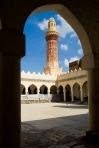 jibla-mosque-minaret-sanaa-yemen