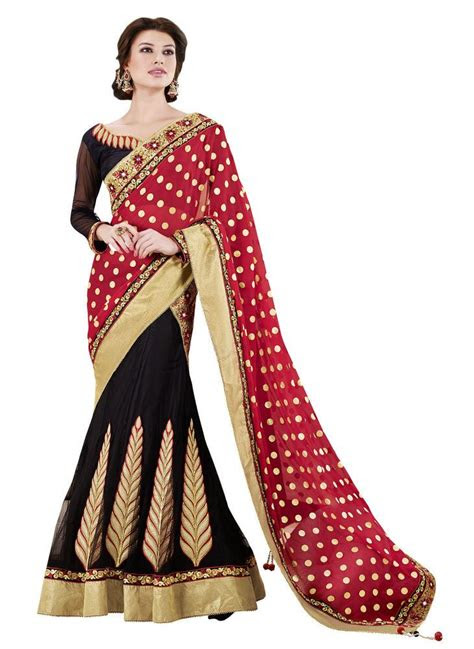 ideas  wedding sarees  pinterest indian
