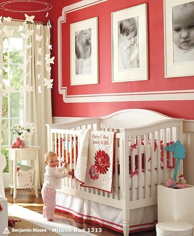 home decor photos it 39 s funny how much money we spend on stuff we can make ourselves i. Black Bedroom Furniture Sets. Home Design Ideas