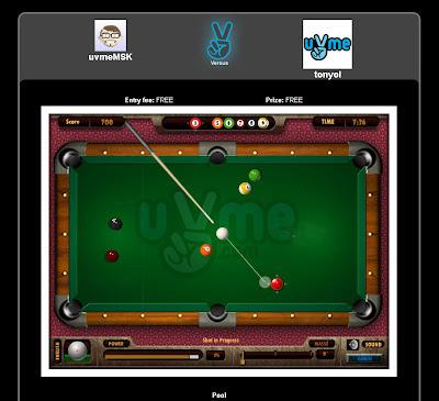 uvme_pool