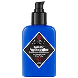 Jack Black - Double Duty Face Moisturizer SPF 20