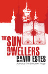 The Sun Dwellers (The Dwellers #3)