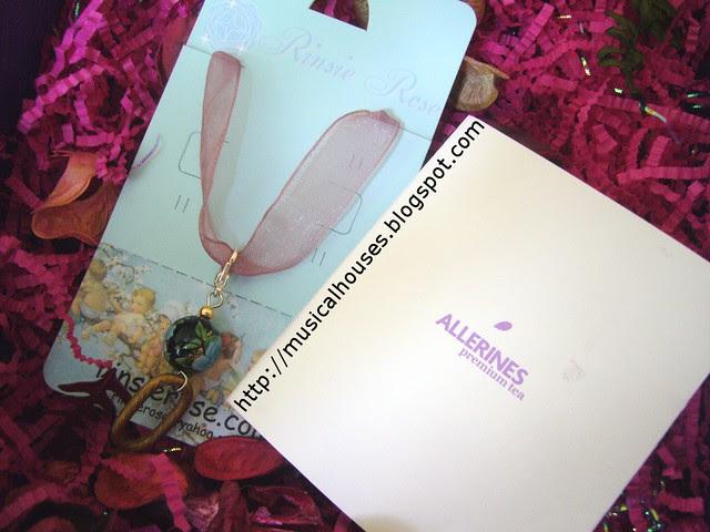 vanity trove feb allerines tea rinsierose jewellery