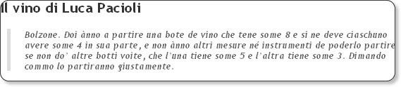 http://bressanini-lescienze.blogautore.espresso.repubblica.it/2009/03/04/il-vino-di-luca-pacioli/#comments