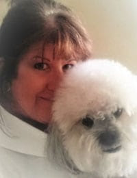 Help For Pet Owners Debbie Boone 2 Manage Vets Consulting Llc
