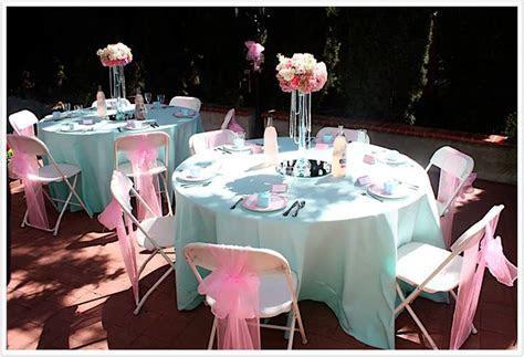 Bridal Shower Table Decorations Ideas   99 Wedding Ideas