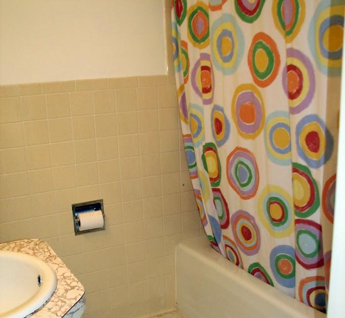 Bathroom Remodel Order Of Operations : Kab s creative concepts operation a e i o u