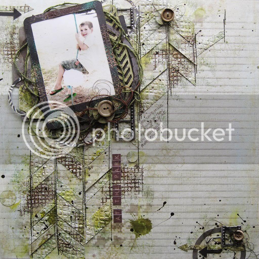 """AtThePark photo AtThePark_zps3be0b474.jpg"""" width="""