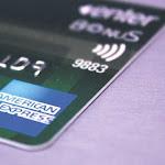 אמריקן אקספרס תנפיק כרטיסי אשראי ללקוחות היוקרה של אל על - גלובס