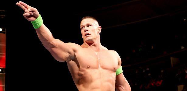 Jim Ross o tym, dlaczego John Cena rywalizuje z Brayem Wyattem
