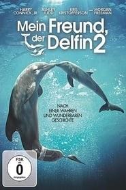 Mein Freund Der Delfin 2 Ganzer Film Deutsch