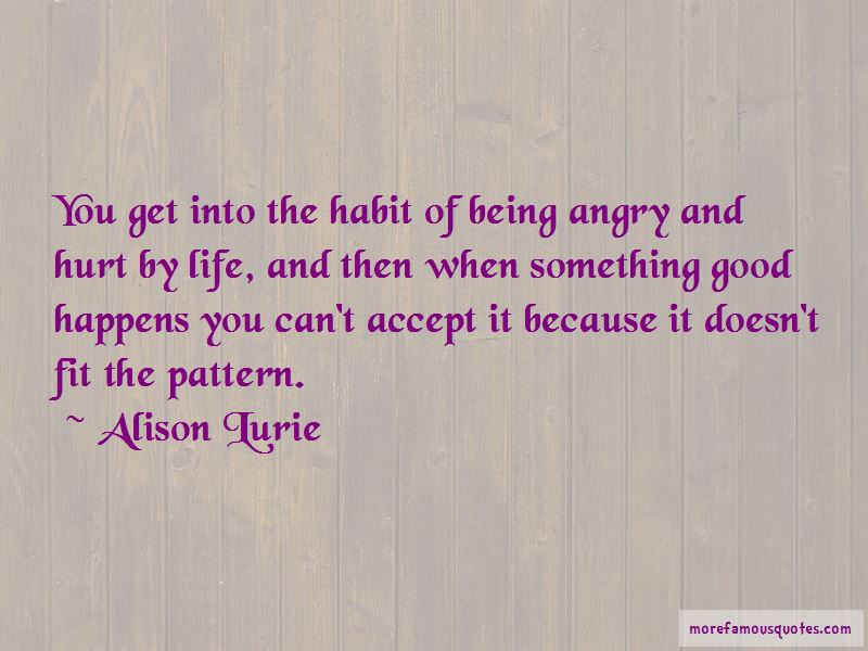 Quotes About Being Angry And Hurt Top 15 Being Angry And Hurt