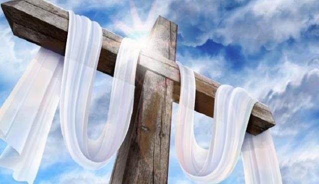 Manfaat Menganut Agama Kristen oleh - aboutkristen.xyz