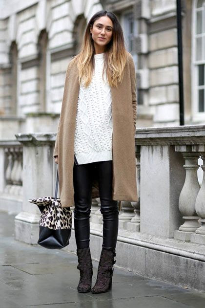 Le Fashion Blog Camel Coat Cable Knit Celine Tote Laurence Dacade Boots Soraya Bakhtiar Ombre Hair London Street Style photo Le-Fashion-Blog-Camel-Coat-Cable-Knit-Celine-Tote-Laurence-Dacade-Boots-Soraya-Bakhtiar-Ombre-Hair-London-Street-Style.jpg
