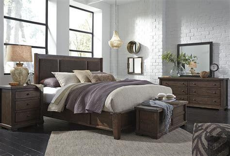 ashley homestore    reviews mattresses