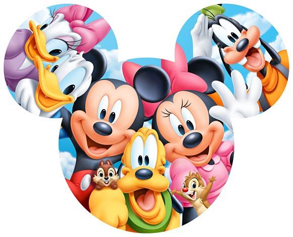 ベストセレクション ディズニー イラスト 無料 トップの壁紙は