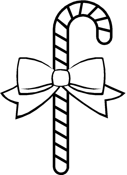 Free Free Black And White Christmas Clipart Download Free Clip Art