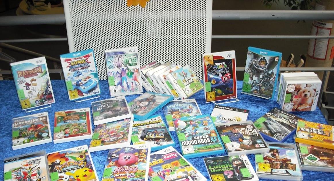 Coole Spiele Gratis