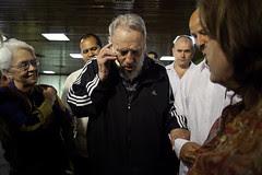 Fidel, Guerrillero del tiempo 16