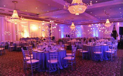 Eritrea Wedding Traditions in Toronto   ritrean Wedding