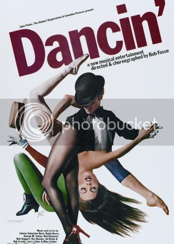 Dancin' from 1978 photo dancin_poster_zps1a44acd5.jpg