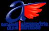 Alexandria Airlines