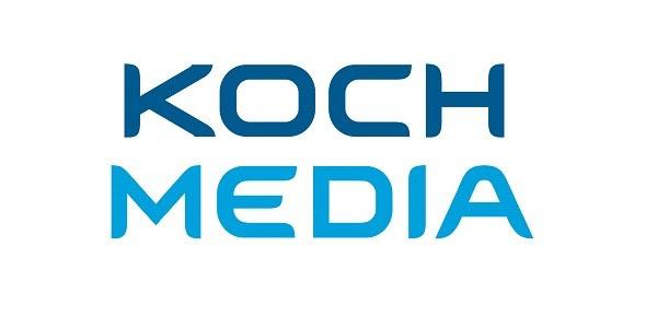 Risultati immagini per koch media banner