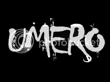 Umero - logo photo UMERO-logo.jpg