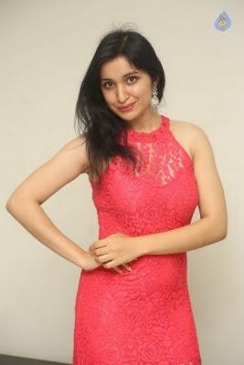 Sakshi Kakkar New Photos - 10 of 35