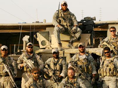 http://static4.businessinsider.com/image/4d7d830349e2aed628040000/us-sends-cia-operatives-to-mexico-to-escalate-war-against-drug-cartels.jpg