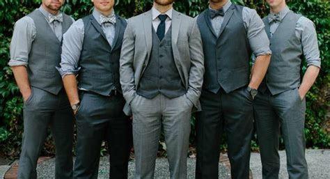 Alternatives to Tuxedos for Weddings   Rose Tuxedo