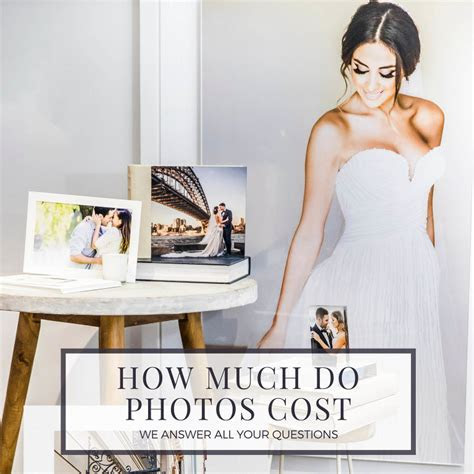 How much does Wedding Photography cost?   Questions