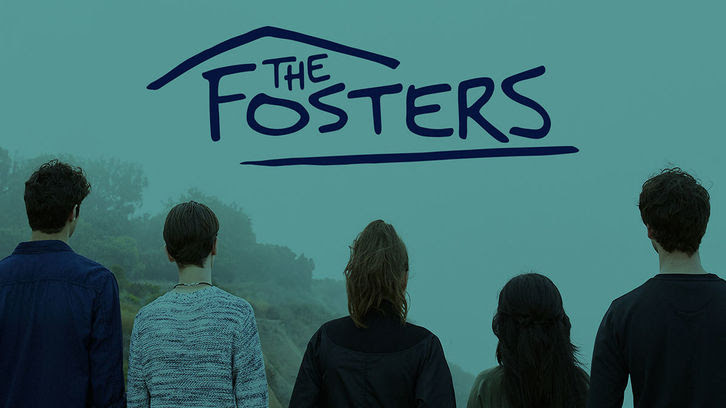 The Fosters - Prom - Review + POLL