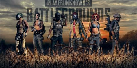 pubg team    movies   based   game