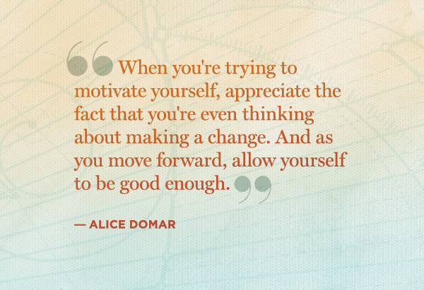 alice domar quote