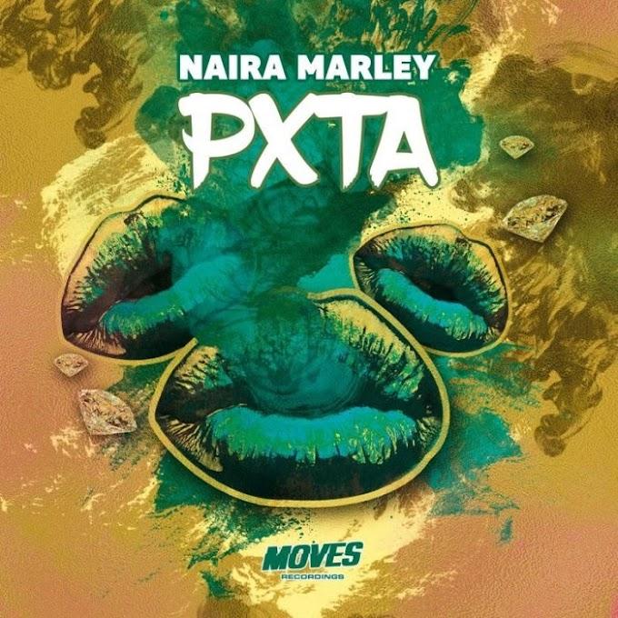 Download Naira Marley – Puta (Pxta) Song
