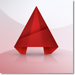 AutoCAD for Mac software