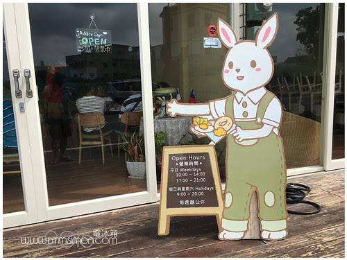 卡布里兔子麥斯廚房02.jpg